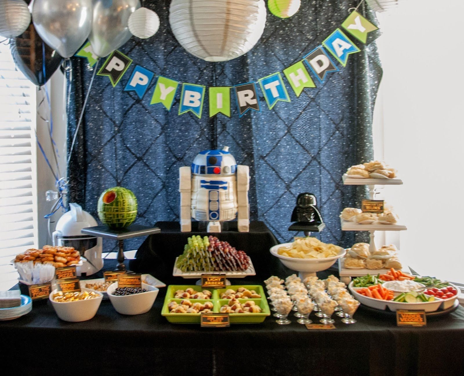 10 Fabulous Party Ideas For Adults At Home astonishing creative adult birthday party ideas for the food u decor
