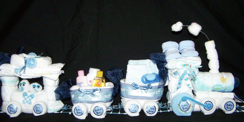 10 Stunning Baby Gift Ideas For Boys astonishing decoration creative baby shower gift ideas unusual 2020