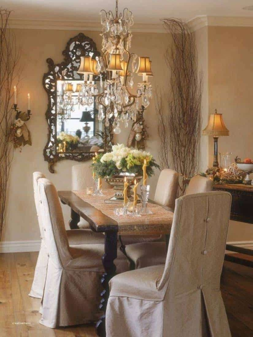 10 Perfect French Country Dining Room Ideas astonishing french country dining table decor luxury for modern room 2021