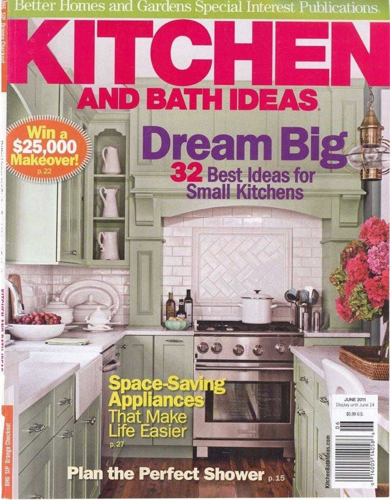 astonishing kitchen design ideas home pic of dream and bath magazine