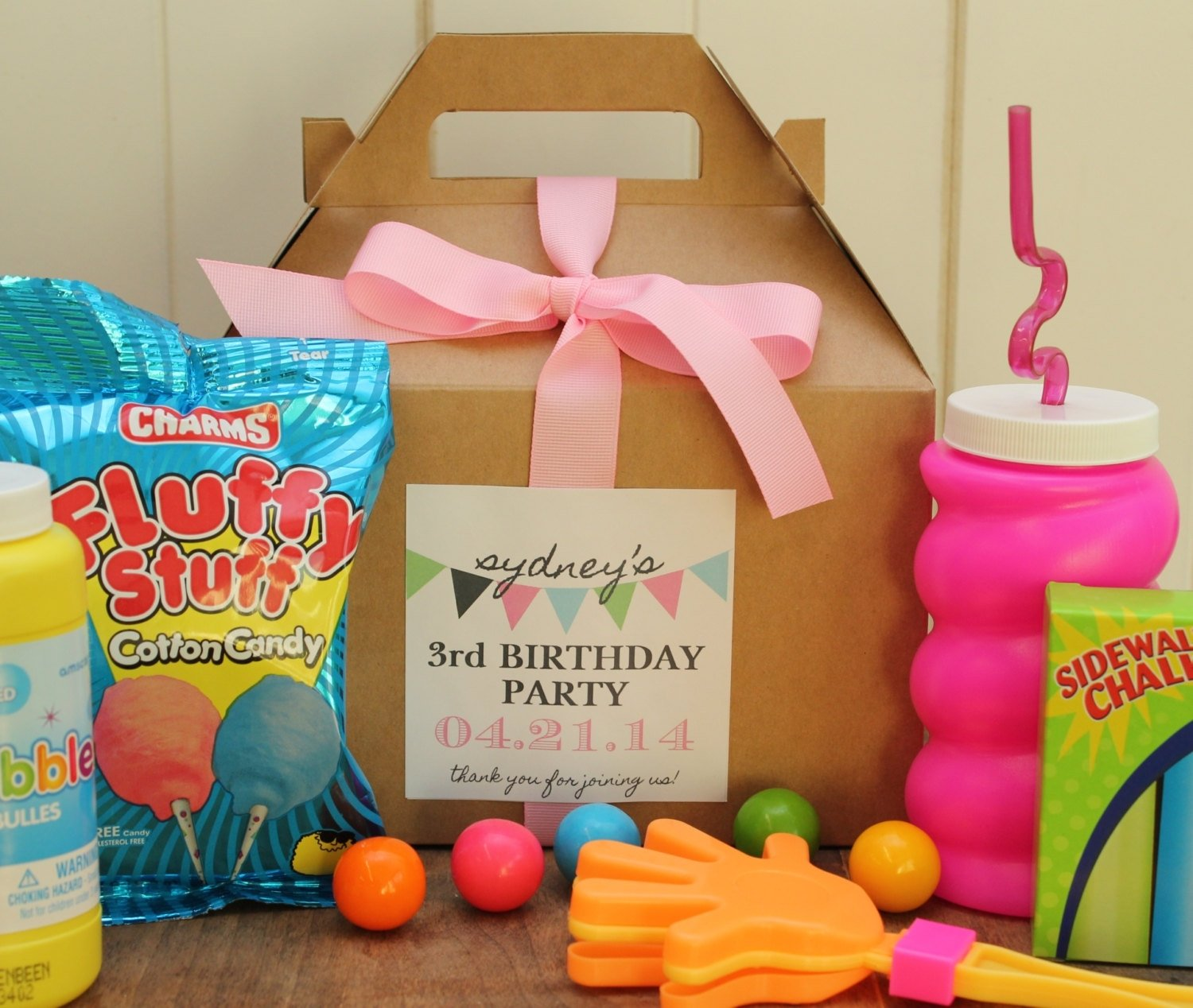 10 Spectacular Goodie Bag Ideas For Kids Birthday Parties astounding goodie bag ideas for kids birthday parties 28 besides 2021