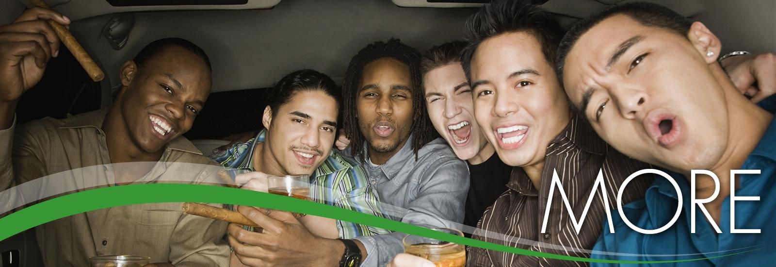 10 Elegant Last Minute Bachelor Party Ideas atlantic city bachelor party tropicana casino resort 2020