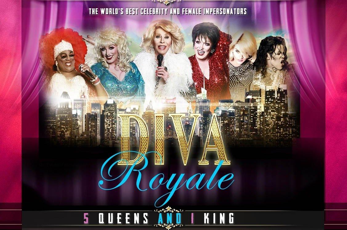 10 Unique Atlantic City Bachelorette Party Ideas atlantic citys drag queen shows drag show bachelorette party 2020