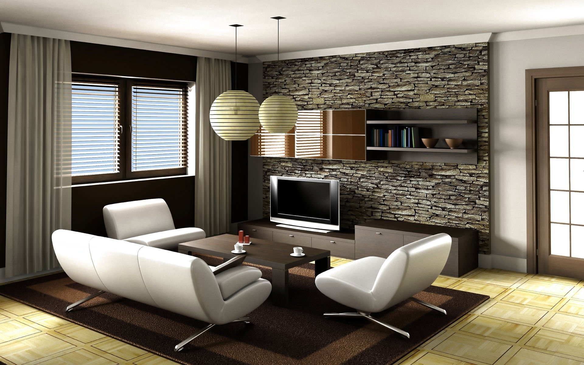 attachment modern living room furniture designs (2476) - diabelcissokho