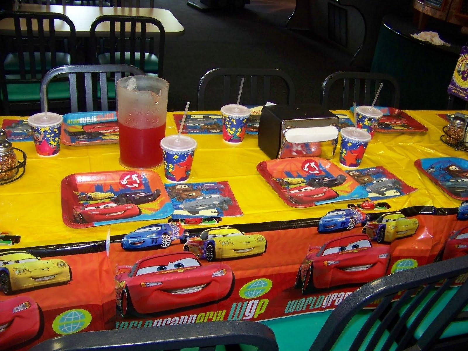 10 Elegant Chuck E Cheese Party Ideas attack of the autism i survived chuck e cheese 2020