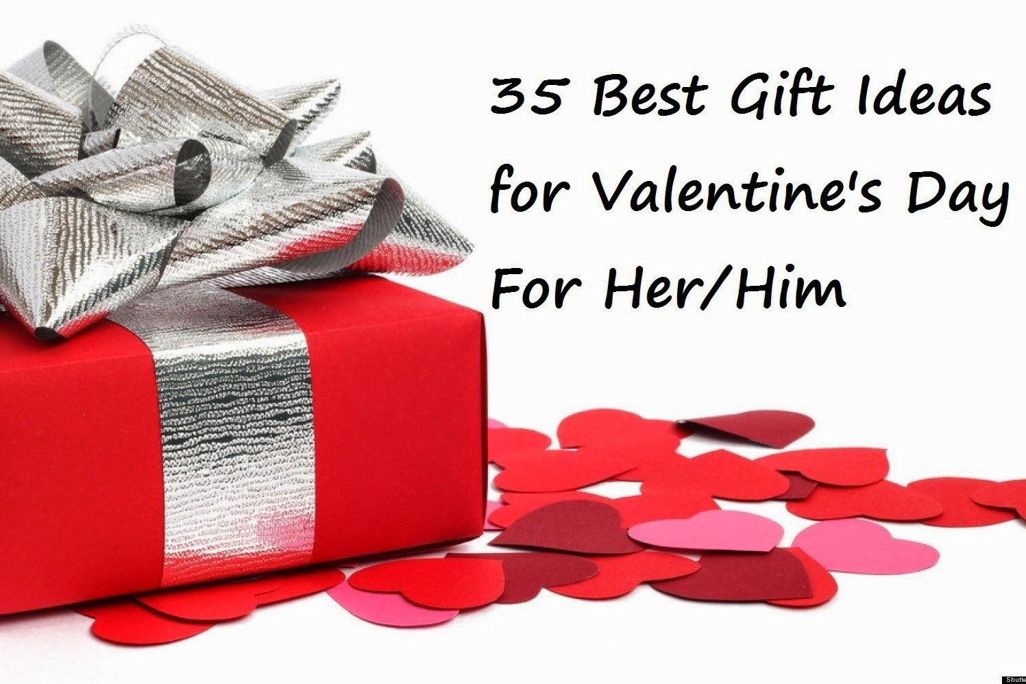 10 Stunning Good Valentines Day Ideas For Girlfriend attractive 1024x768 then good valentines day gifts with poems 2020