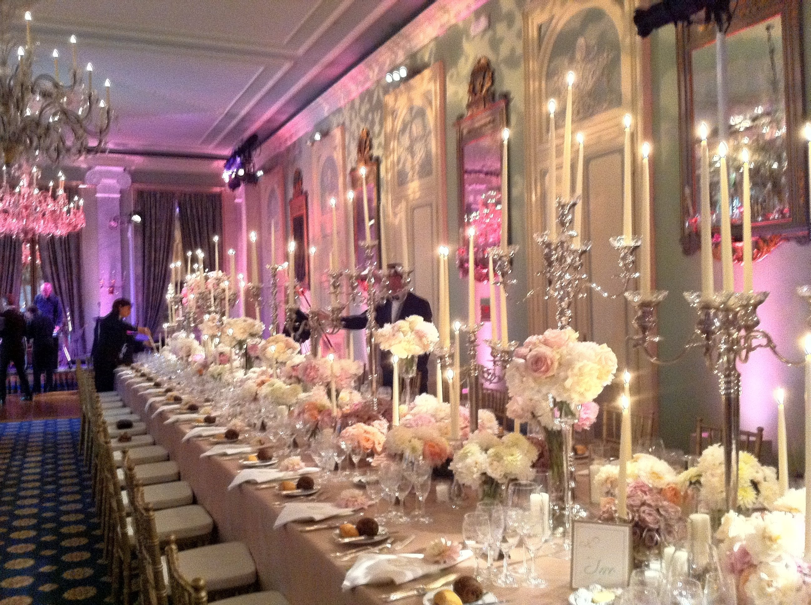 10 Lovable Reception Ideas For Small Wedding attractive beautiful wedding reception ideas beautiful small wedding 2 2020