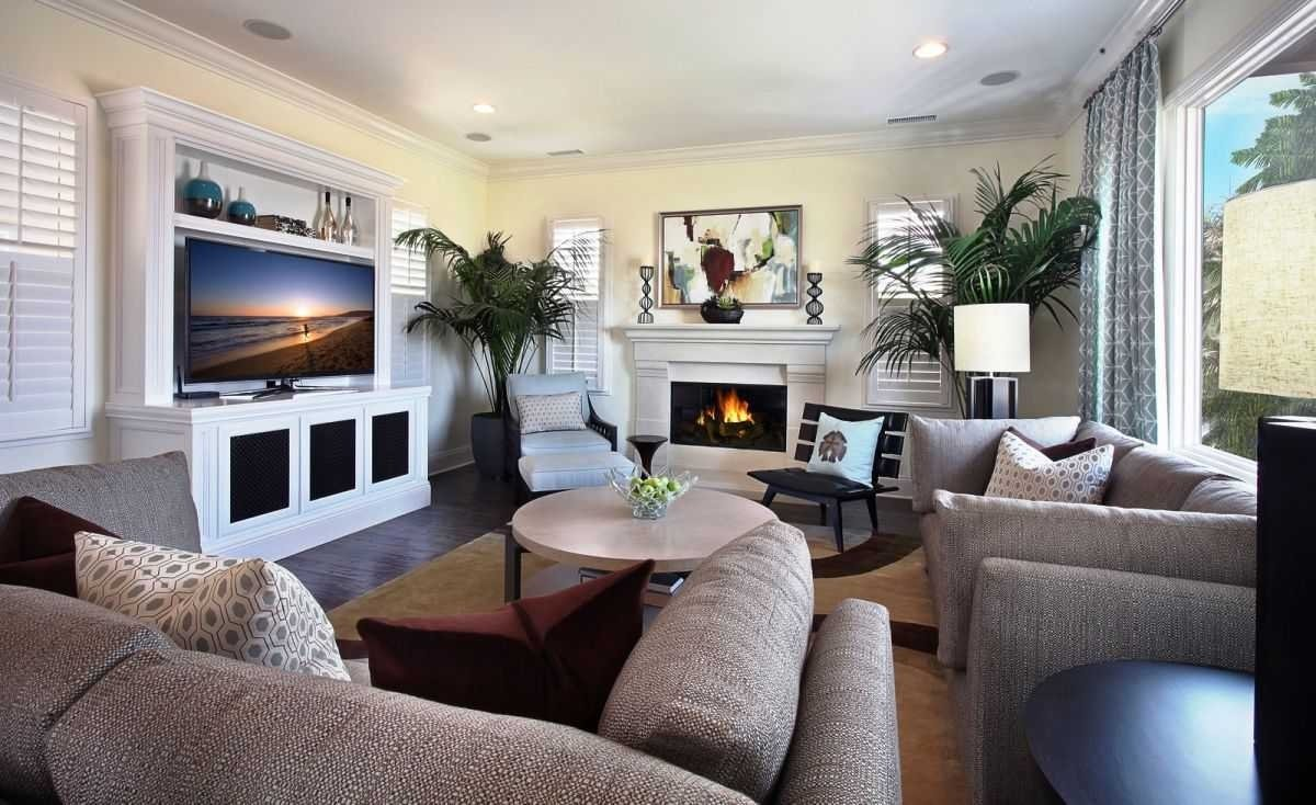 10 Great Family Room Furniture Layout Ideas attractive family room furniture layout ideas trends including