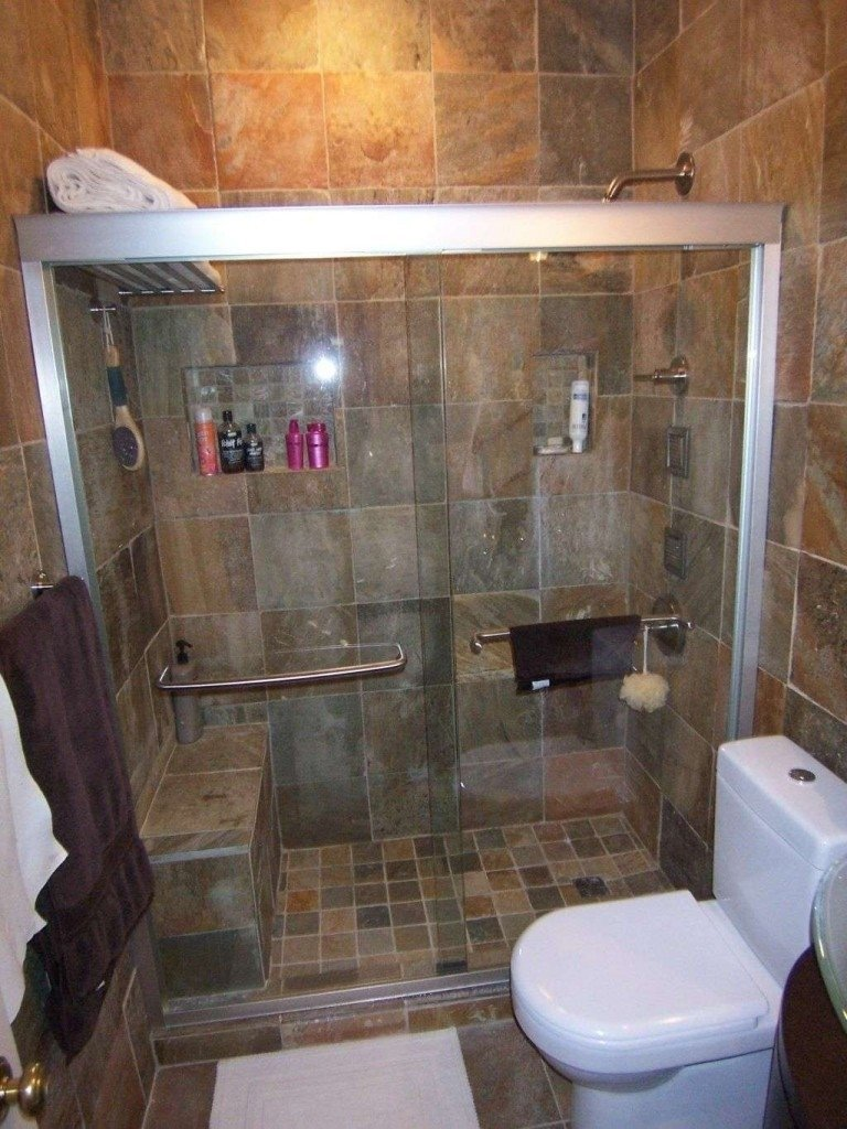 10 Nice Remodeling Bathroom Ideas For Small Bathrooms attractive ideas for remodeling small bathrooms with remodeling 2020