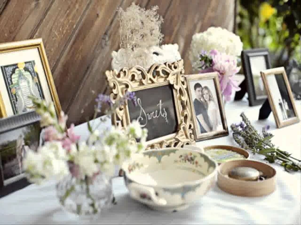10 Attractive Ideas For A Small Wedding attractive small wedding ideas small home garden wedding ideas 2020
