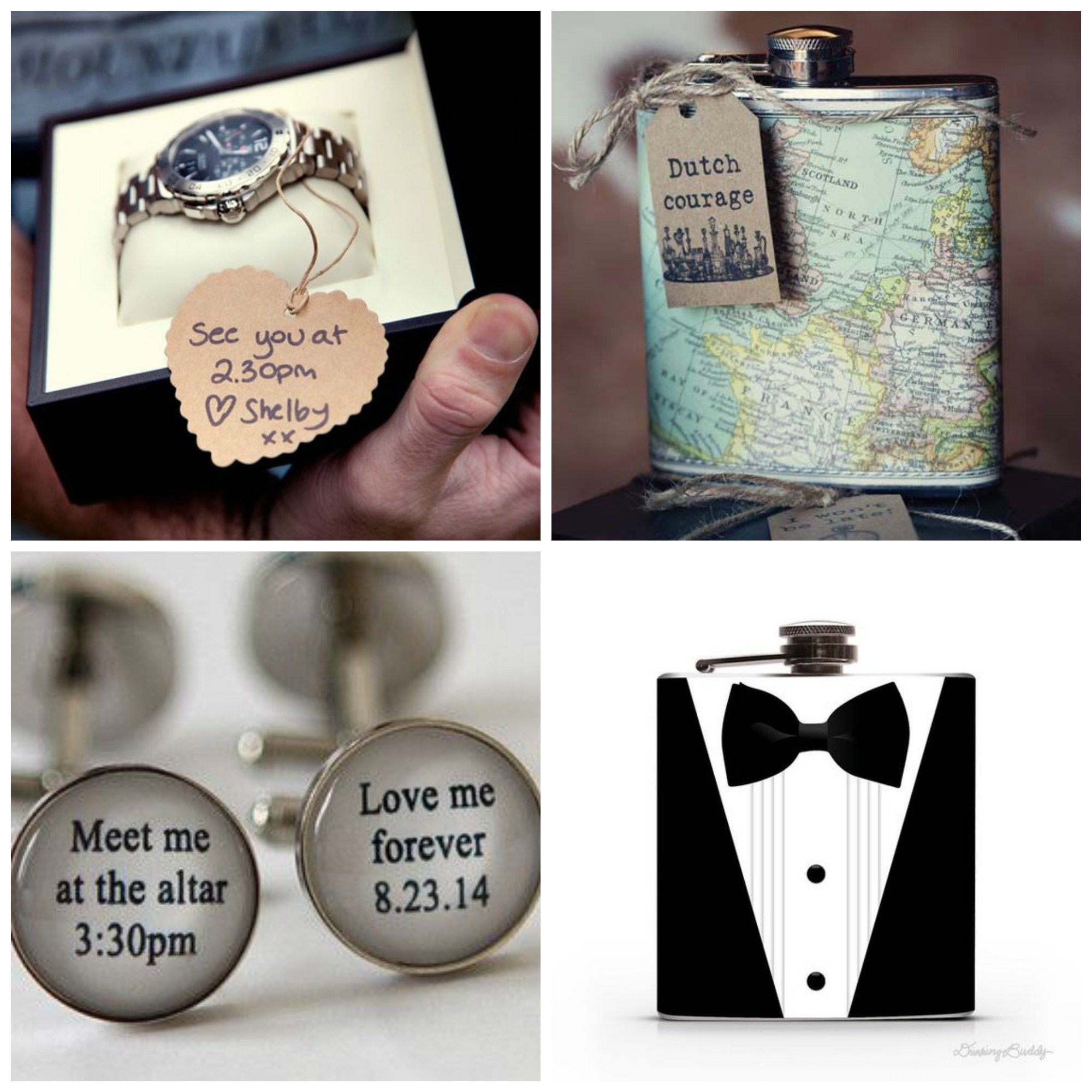 10 Beautiful Wedding Gift Ideas For Groom attractive wedding gift ideas groom handwork 2021