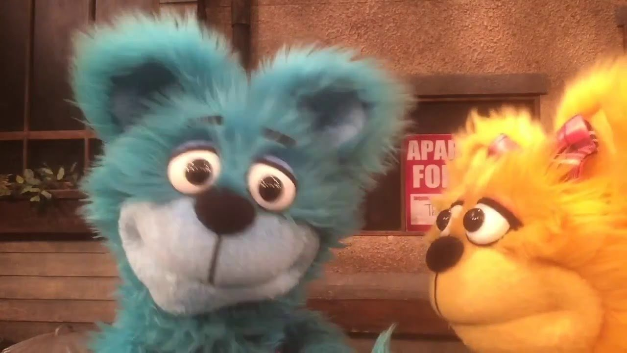 10 Most Recommended Bad Idea Bears Avenue Q avenue q bad idea bears youtube 2