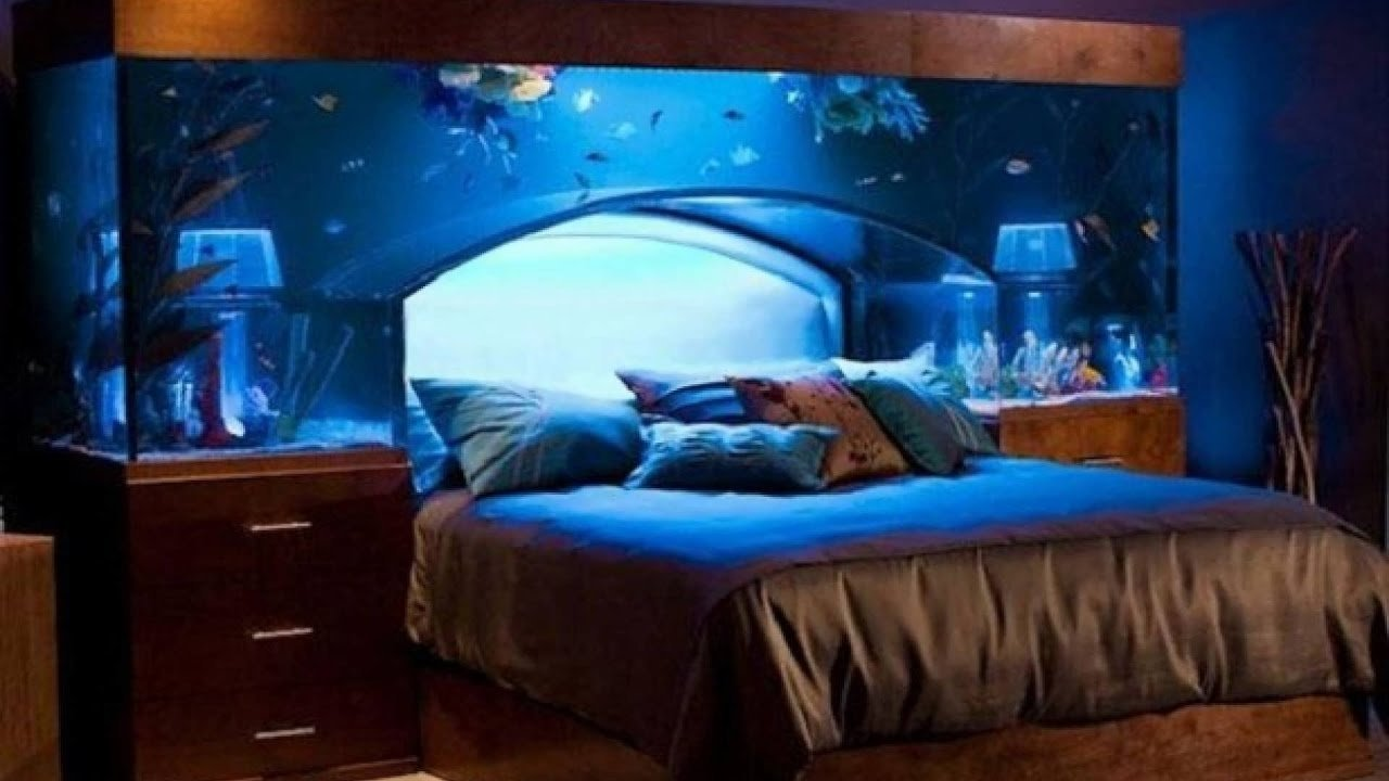 awesame cool bedroom ideas for teenage guys small rooms - youtube