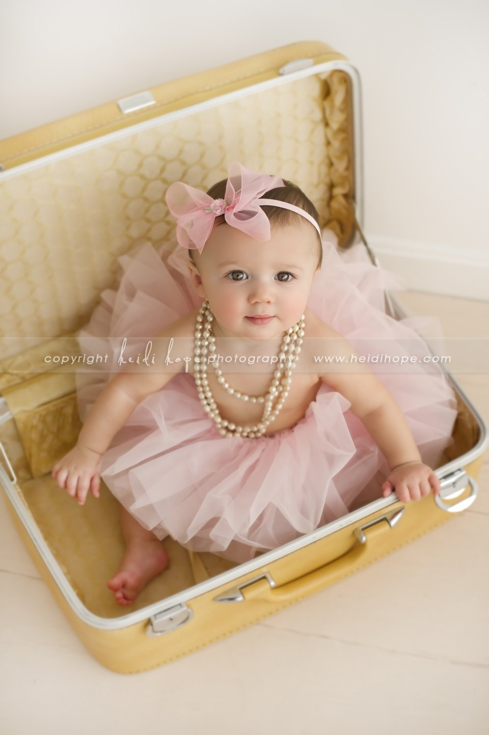 10 Nice 6 Month Baby Girl Picture Ideas awesome 1 month old baby girl photo ideas selection photo and 4 2021