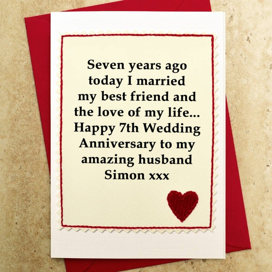 10 Gorgeous 15 Year Anniversary Gift Ideas For Husband awesome 15 year wedding anniversary gift ideas for him gallery