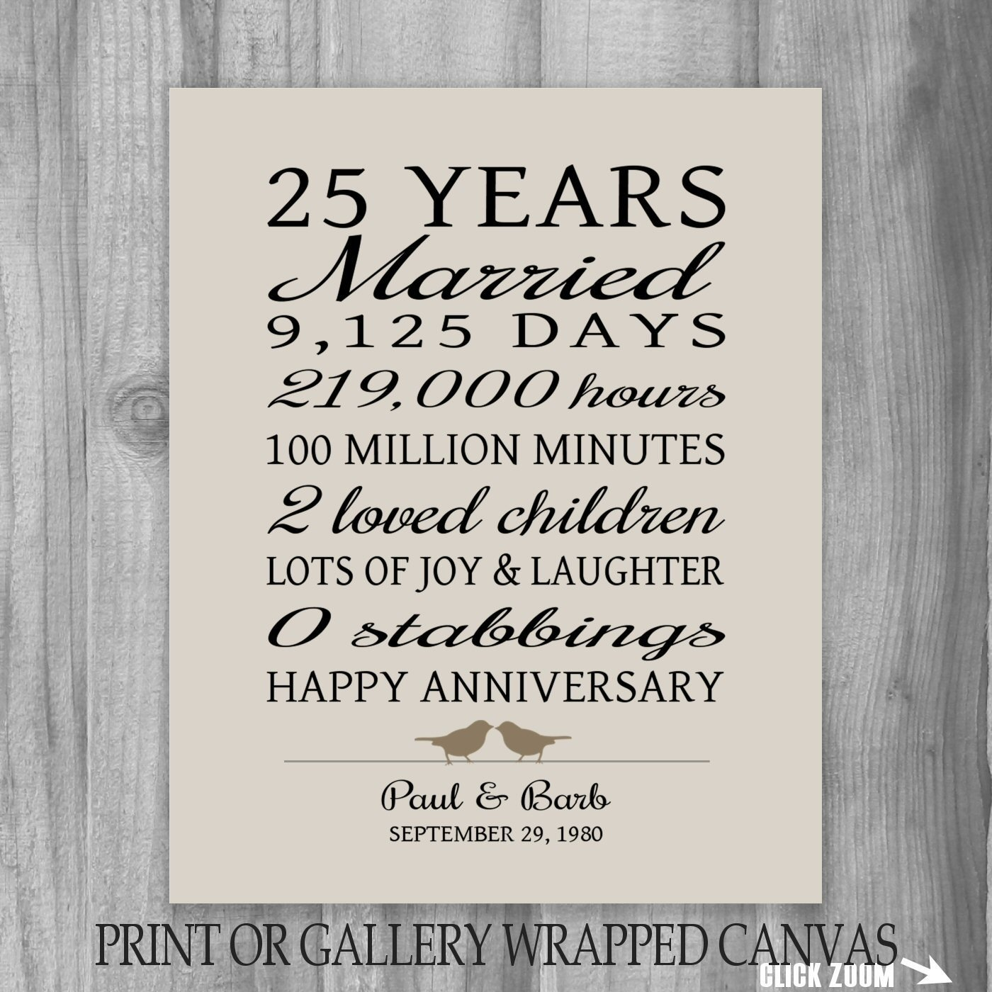 10 Best 9 Year Anniversary Gift Ideas awesome 5 yr wedding anniversary gift ideas photos styles ideas 2020