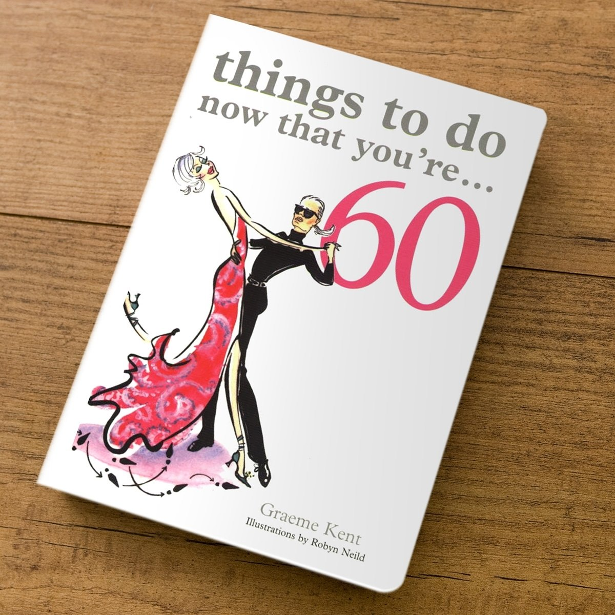 10 Attractive 60Th Birthday Gift Ideas For Her Awesome 60th Photo Compilation