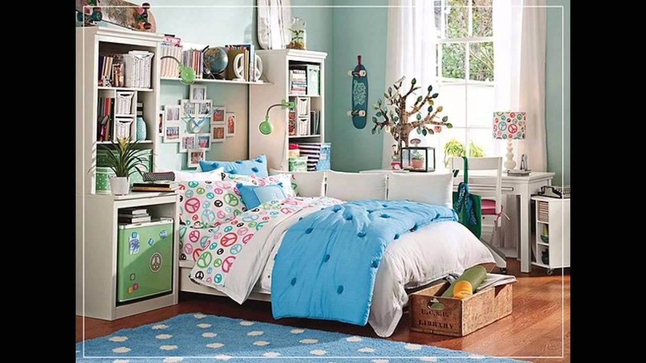 10 Trendy Bedroom Ideas For Young Women awesome bedroom decorating ideas for young women youtube 2021