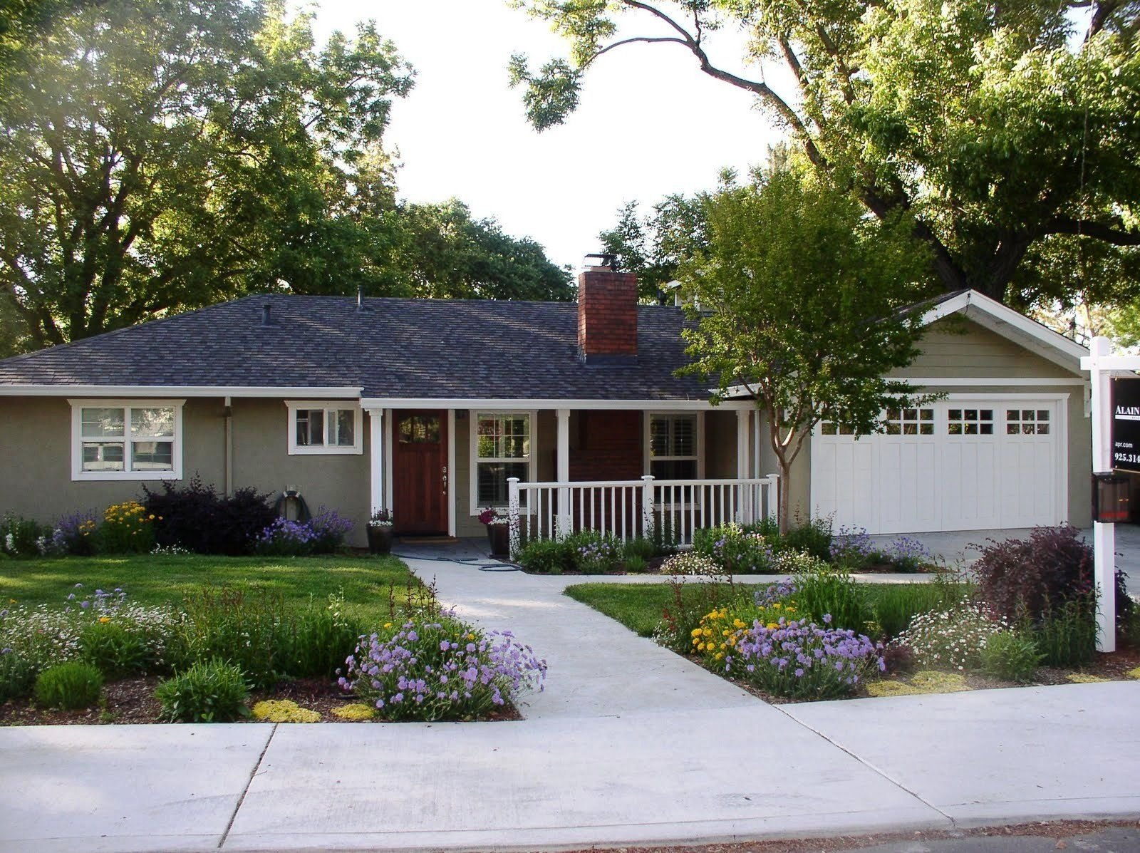 10 Best Exterior Paint Ideas For Ranch Style Homes awesome best exterior paint color ideas for small u home of ranch