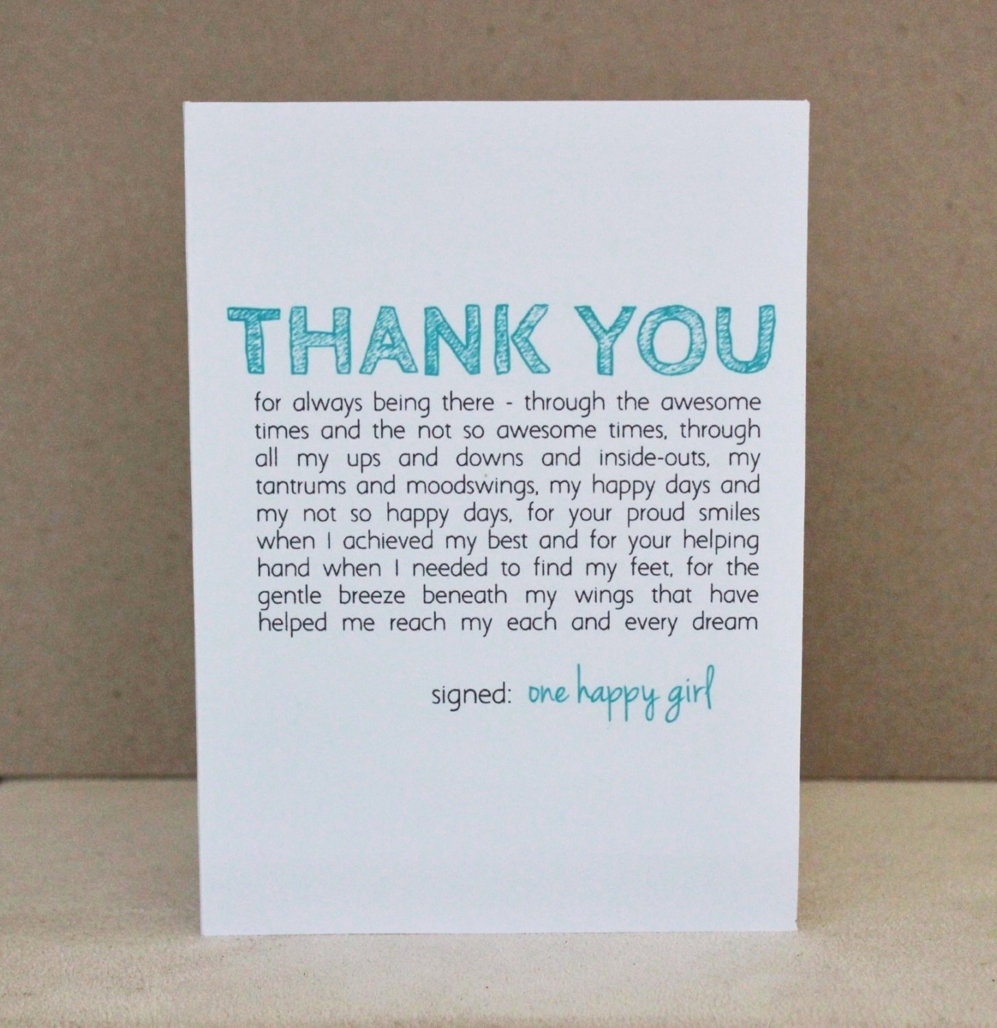 10 Most Recommended Birthday Card Ideas For Friends Awesome New To
