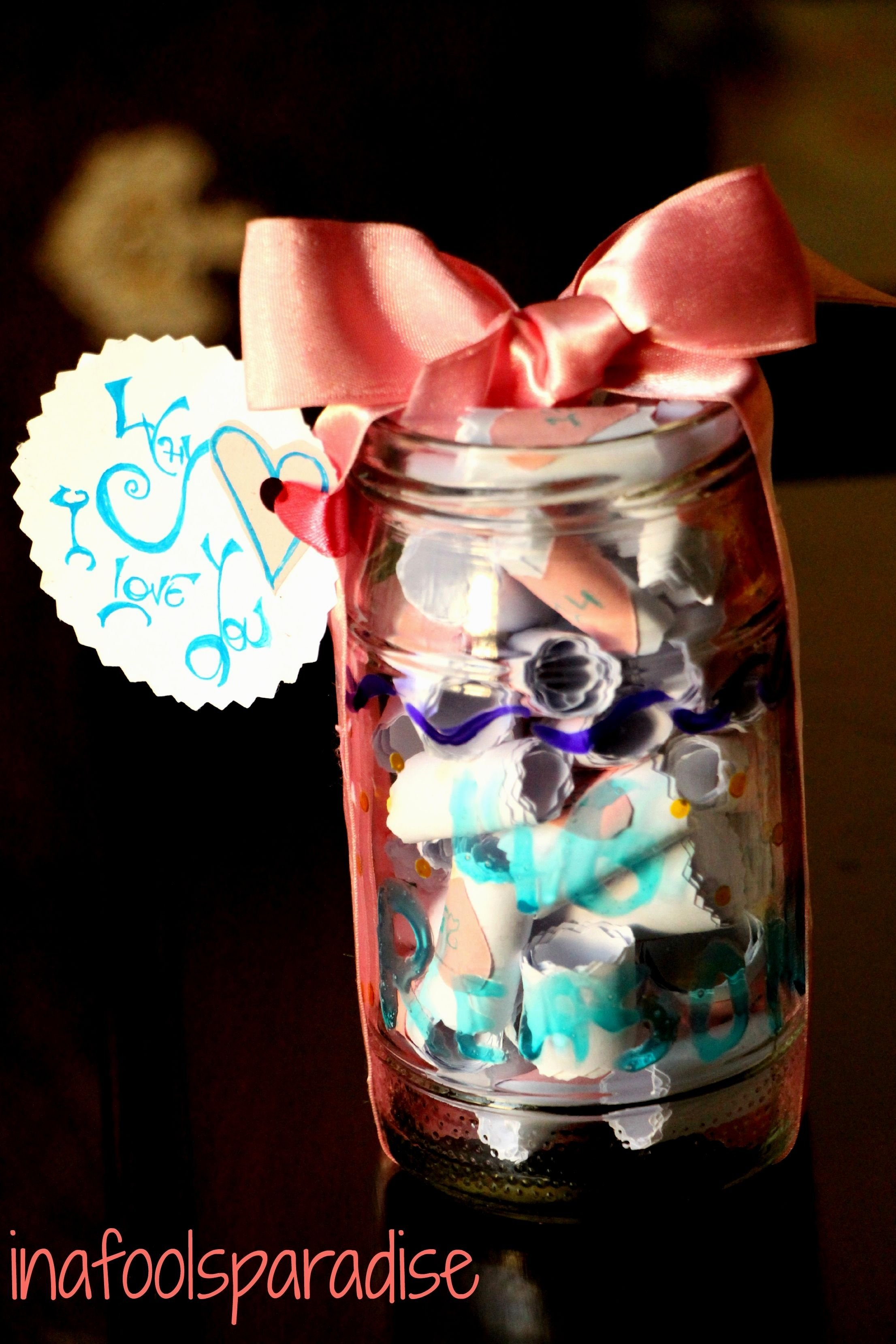 10 Attractive Awesome Birthday Ideas For Her awesome birthday gift ideas for her collection birthday ideas 2020