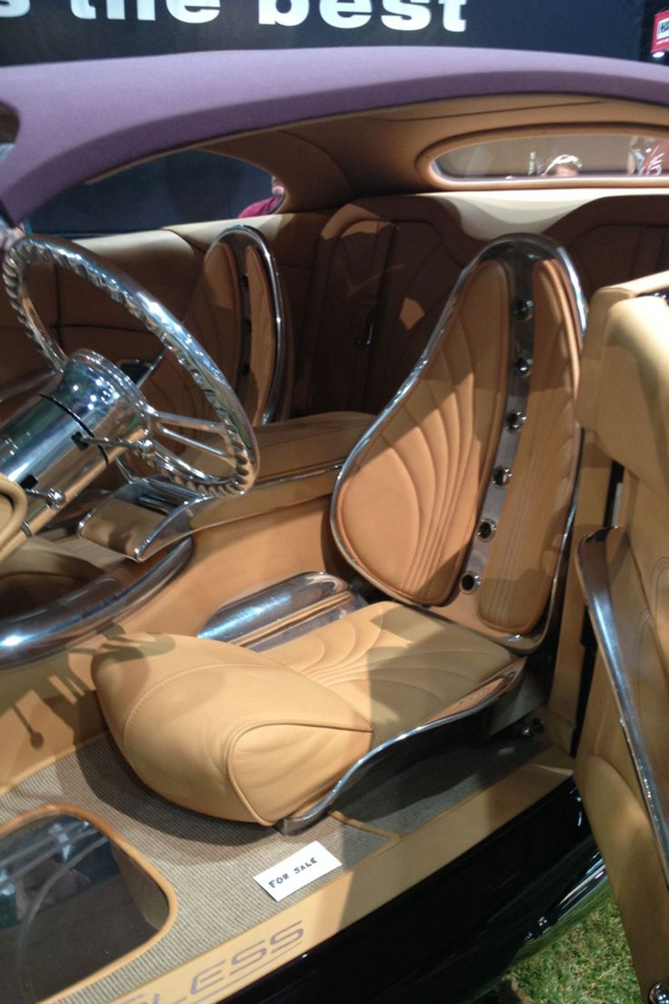 10 Attractive Ideas To Customize Your Car awesome car upholstery near me on car upholstery near me decoration 2021
