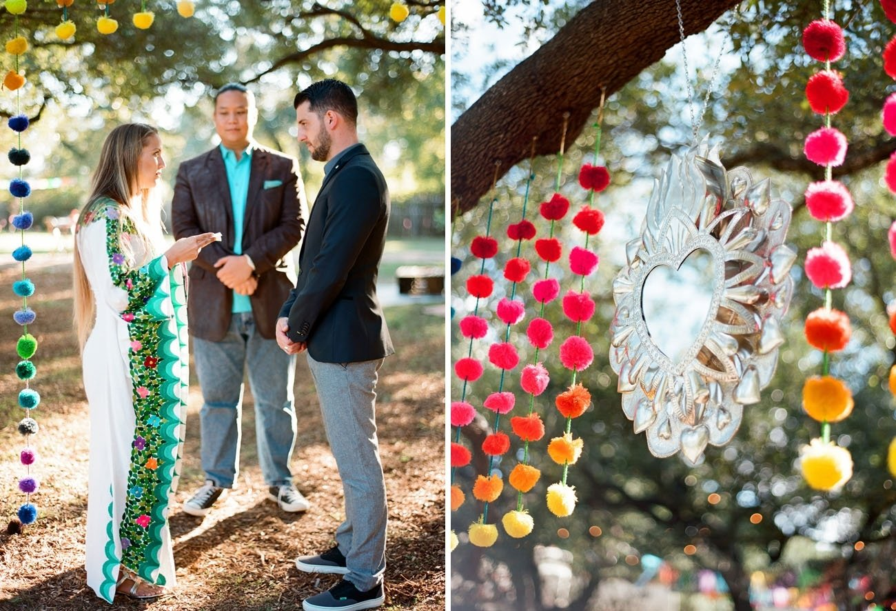 10 Ideal Day Of The Dead Wedding Ideas awesome day of the dead weddings pictures styles ideas 2018