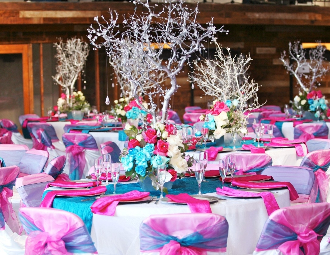 10 Stylish Engagement Party Ideas At Home %name 2021