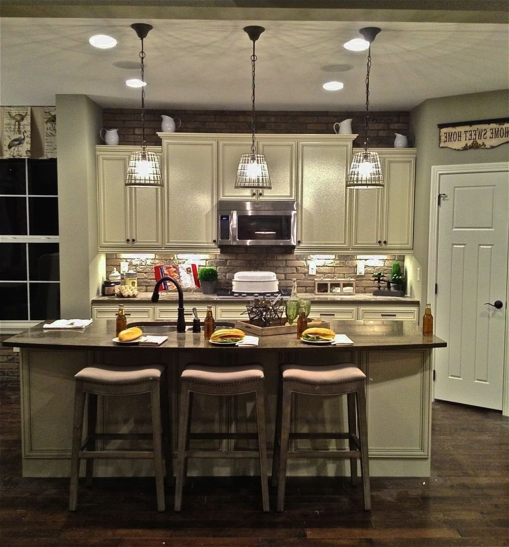10 Attractive Kitchen Island Lighting Ideas Pictures awesome design kitchen island lighting ideas incredible homes 2020