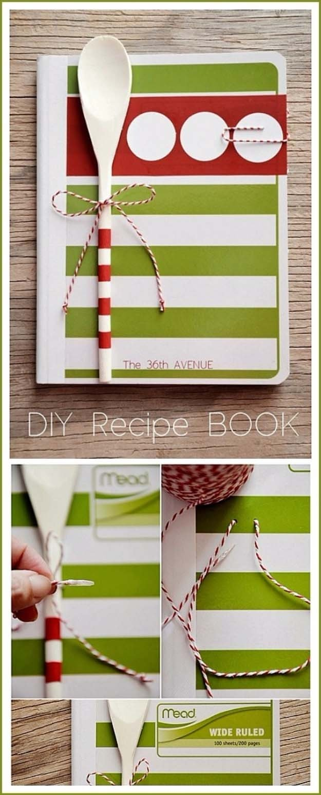 10 Nice Homemade Christmas Gift Ideas For Mom awesome diy gift ideas mom and dad will love 8 2020