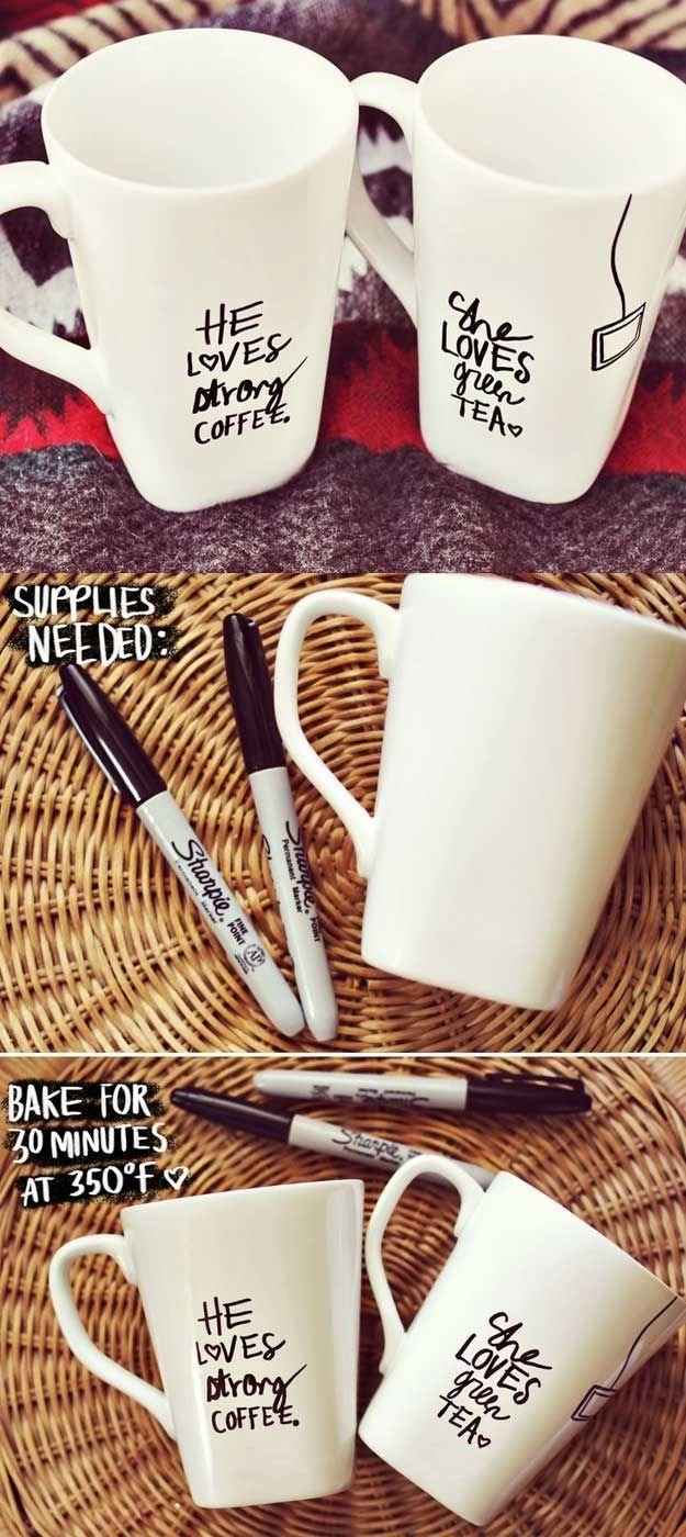 10 Beautiful Christmas Gift Ideas For Mom awesome diy gift ideas mom and dad will love creative christmas 1