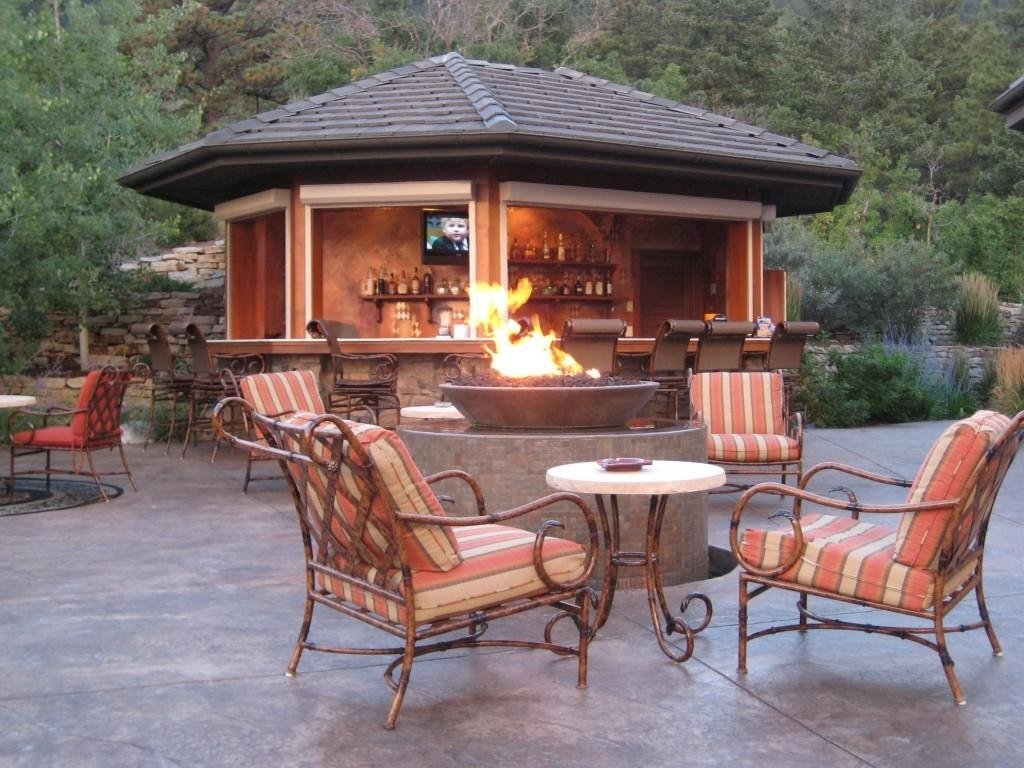 10 Best Fire Pit Ideas Outdoor Living awesome fire pit ideas outdoor living best fire pit ideas for 2020