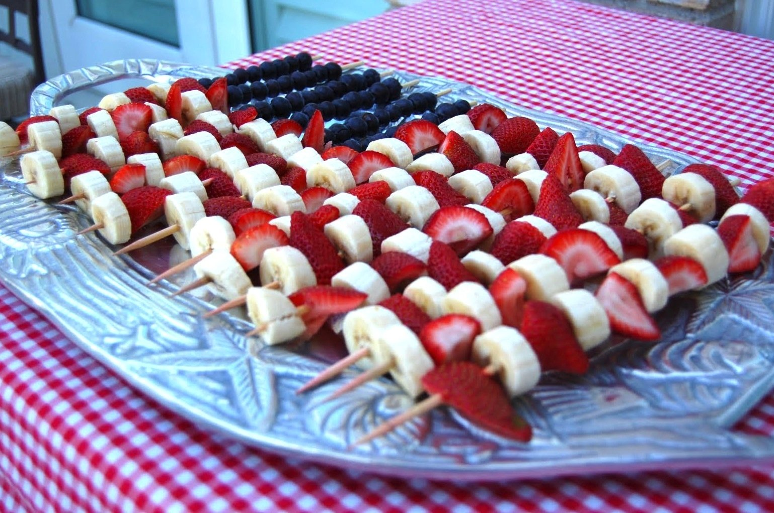 10 Lovely 4Th Of July Bbq Menu Ideas awesome food for your july 4th bbq lds s m i l e 3 2020