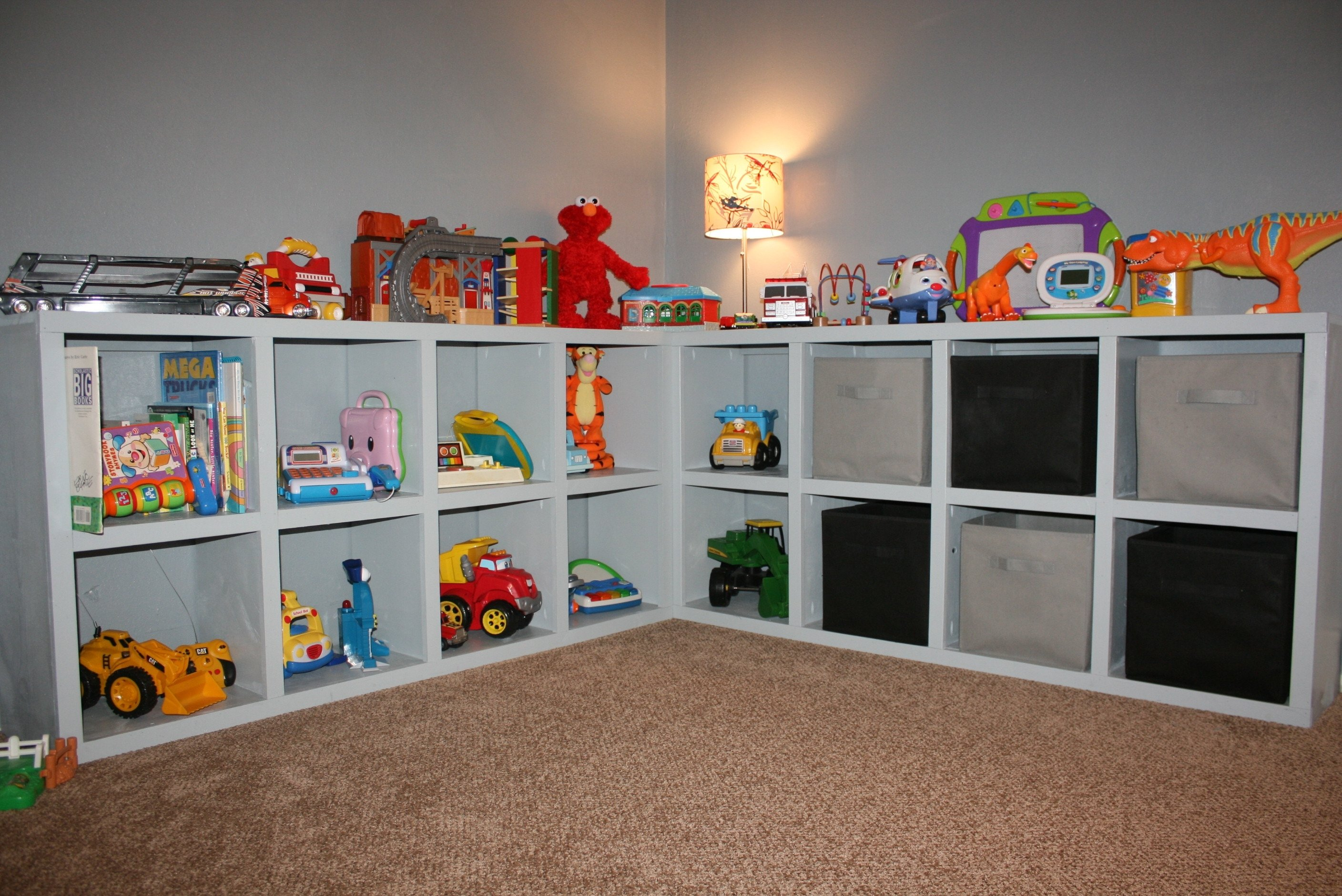 10 Gorgeous Storage Ideas For Kids Room awesome furniture ikea designs with colorful kids room design and 2020