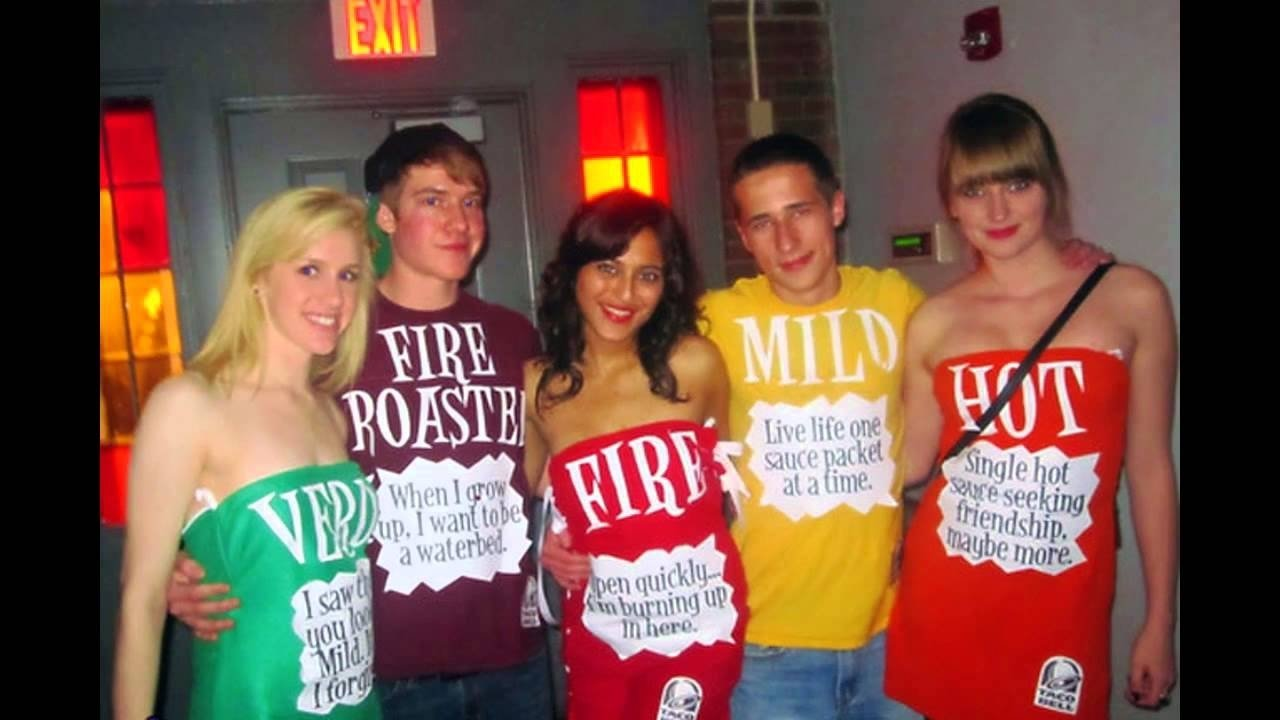 Best Group Halloween Costumes For Work.Group Halloween Costumes For Work Cheap Easy Diy Group