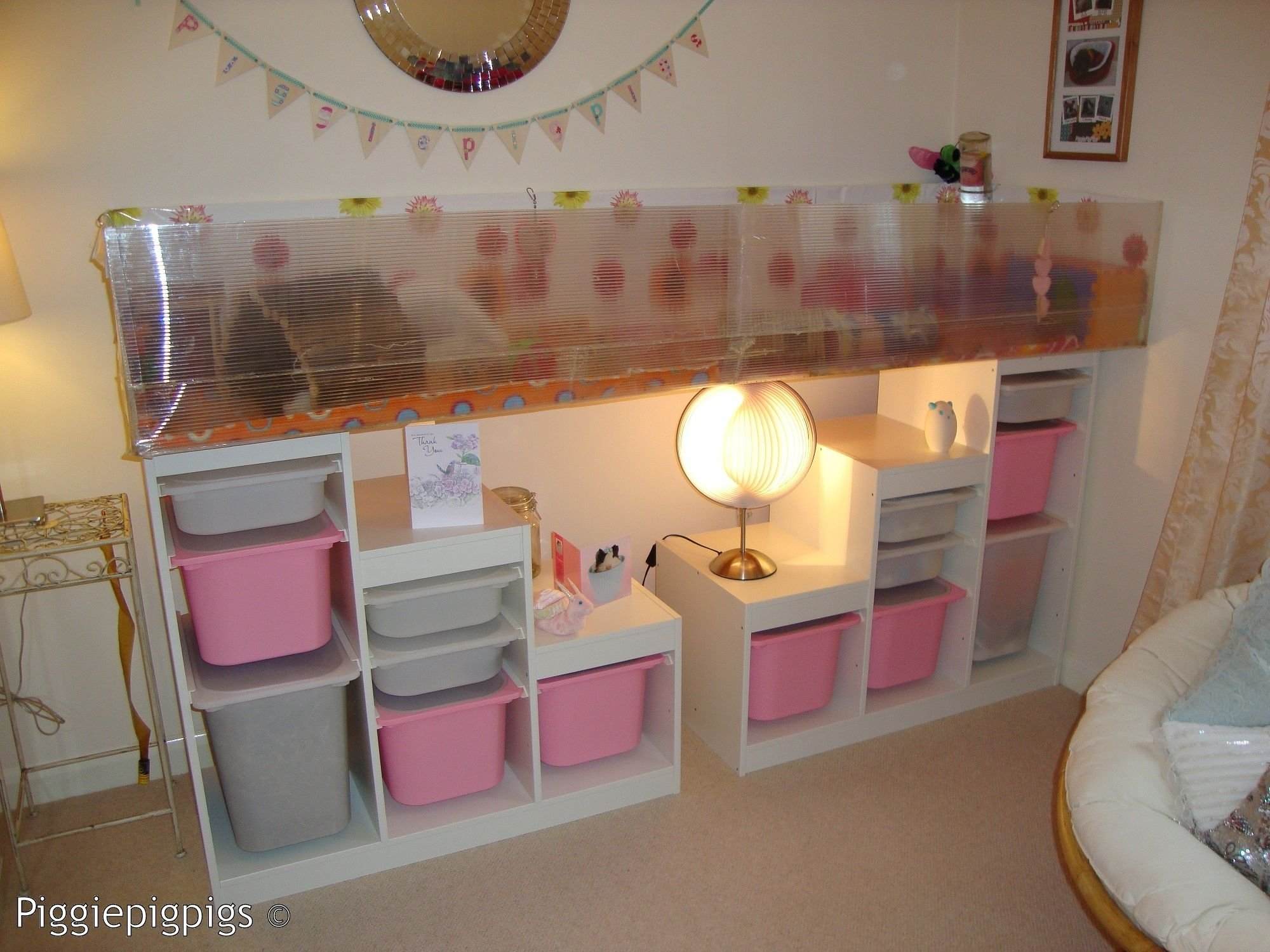 10 Ideal Homemade Guinea Pig Cage Ideas awesome ideas for guinea pig hutch and cages diy guinea pig cage 1 2020