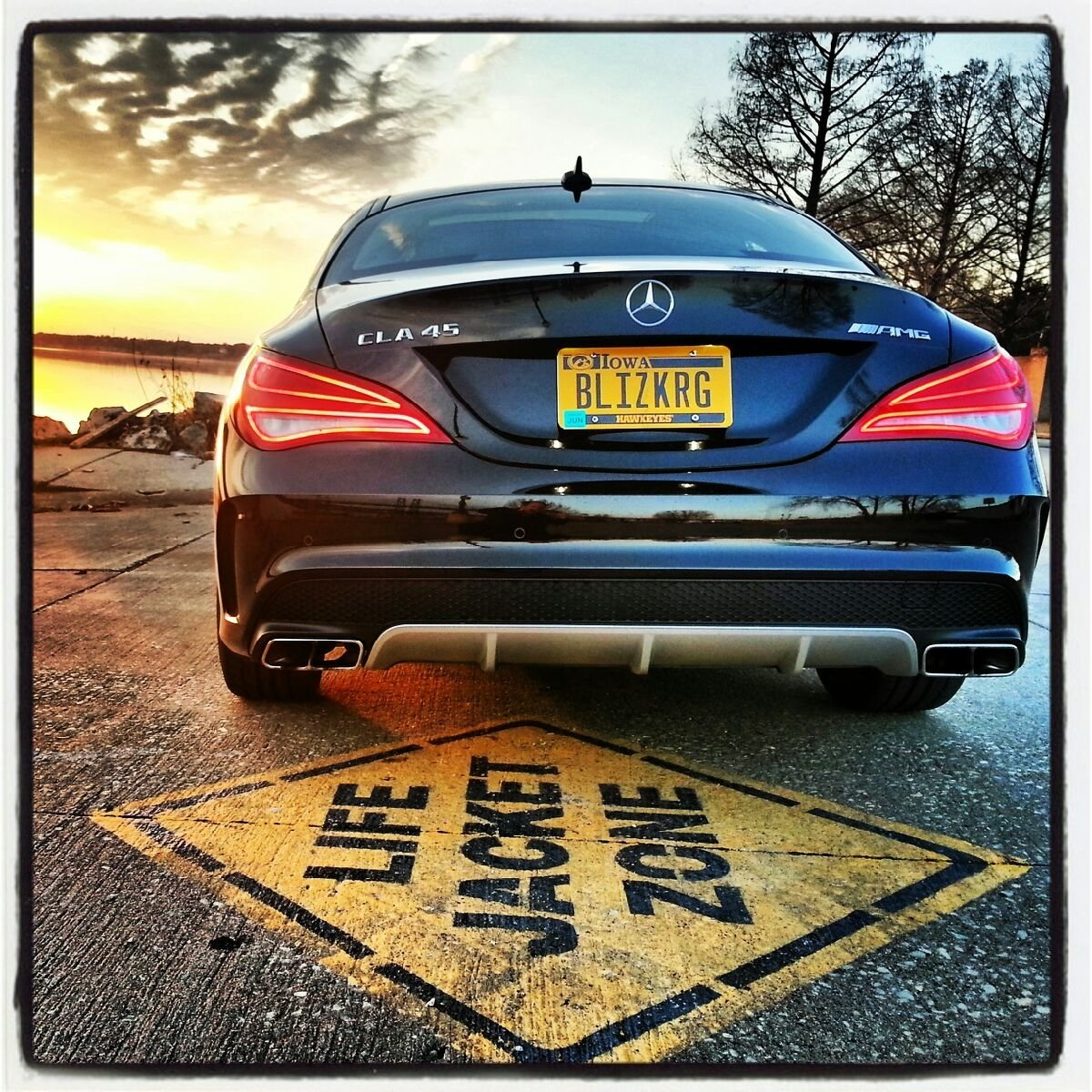 10 Most Popular License Plate Ideas For Girls awesome license plate ideas for your new cla 2021