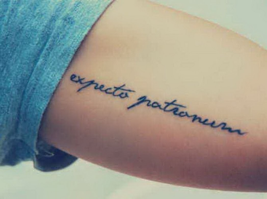 10 Ideal Live Laugh Love Tattoo Ideas awesome live laugh love tattoos top tattoos ideas