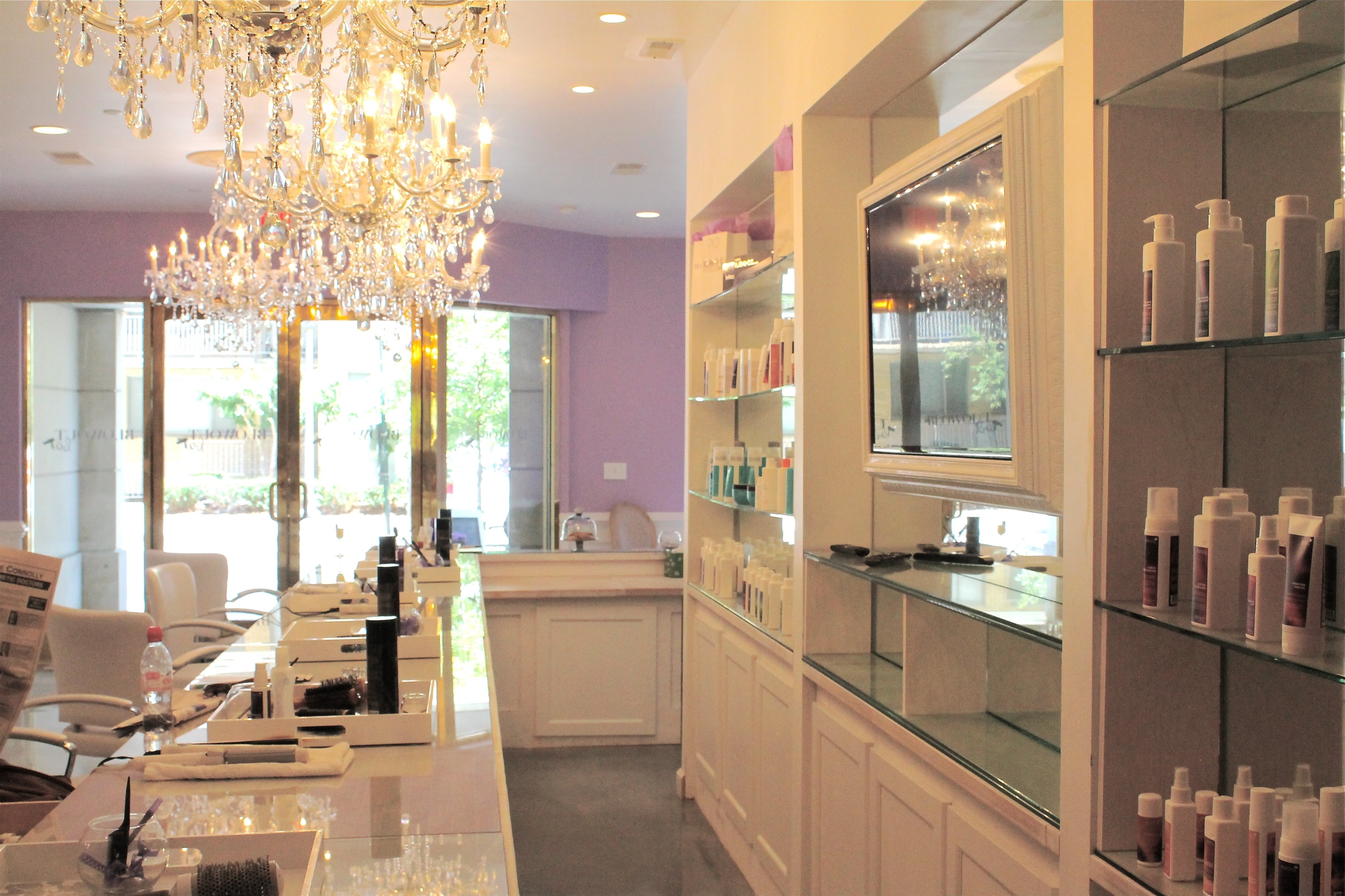 Ideal Nail Salon Interior Design Ideas Awesome Nail Salon Interior Design  Ideas Nail Design Jpg 4272x2848