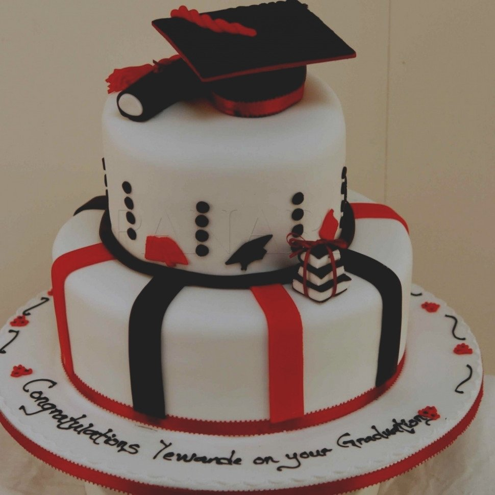 awesome of graduation cake ideas for guys different cakes youtube
