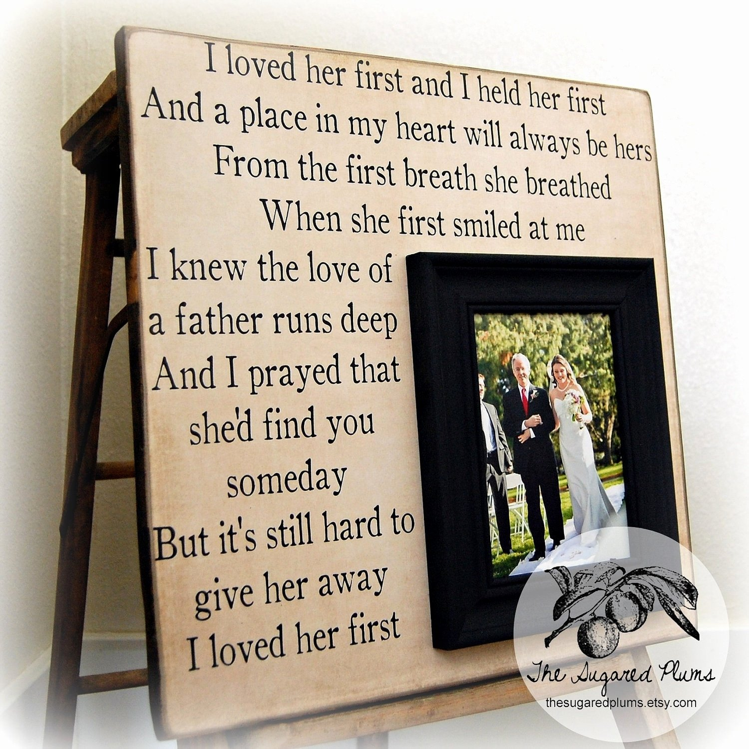 10 Stylish Thank You Gift Ideas For Parents awesome parent wedding gift ideas images styles ideas 2018 3 2020