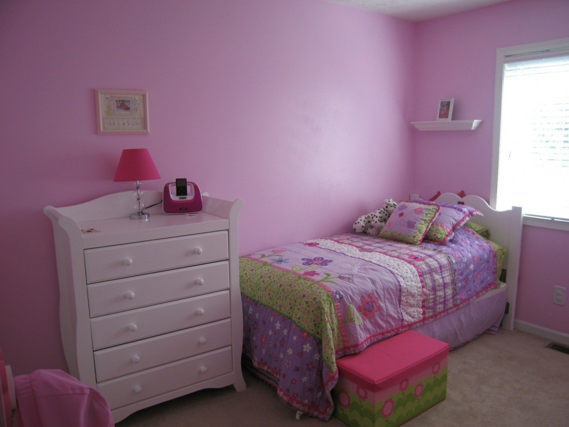 10 Lovely Pink And Purple Room Ideas awesome pink and purple bedroom ideas paint wall in inspirations of 2020