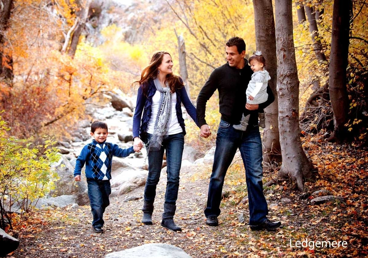 10 Perfect Cute Ideas For Family Pictures awesome small family photo ideas selection photo and picture ideas 2021