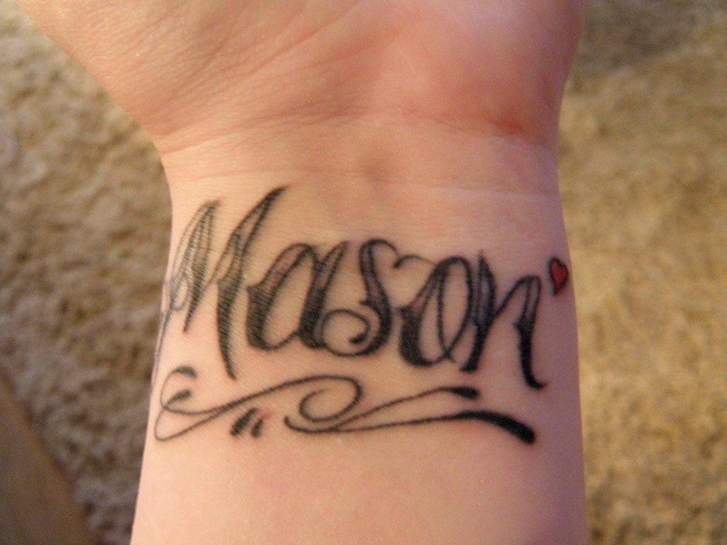 10 Famous Tattoo Ideas For Your Kids awesome tattoo ideas for parents best tattoo ideas tattoos for