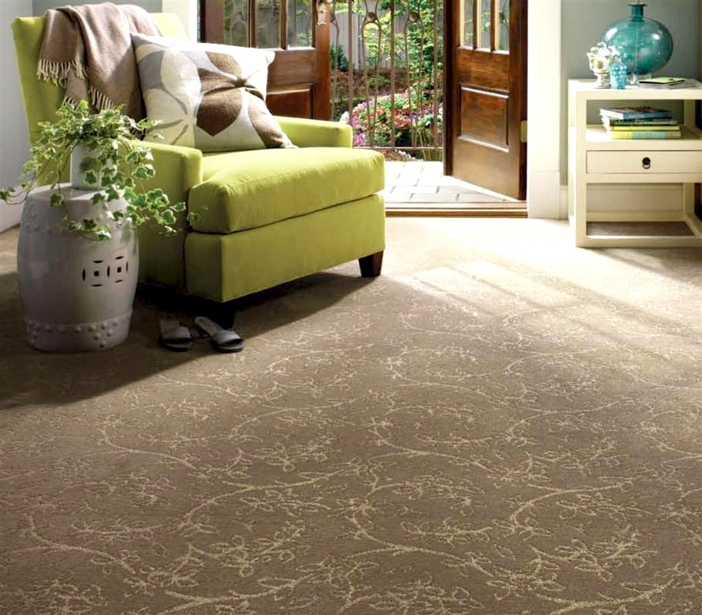 awesome wall to wall carpet — home designs insight : ideas wall to