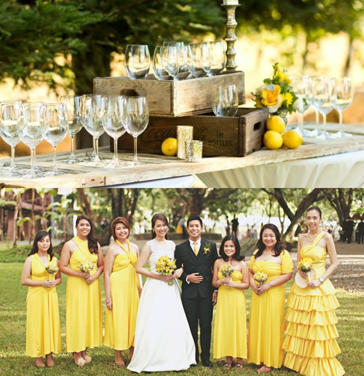 10 Attractive Wedding Ideas For Summer On A Budget awesome wedding ideas for summer on a budget gallery styles 2020
