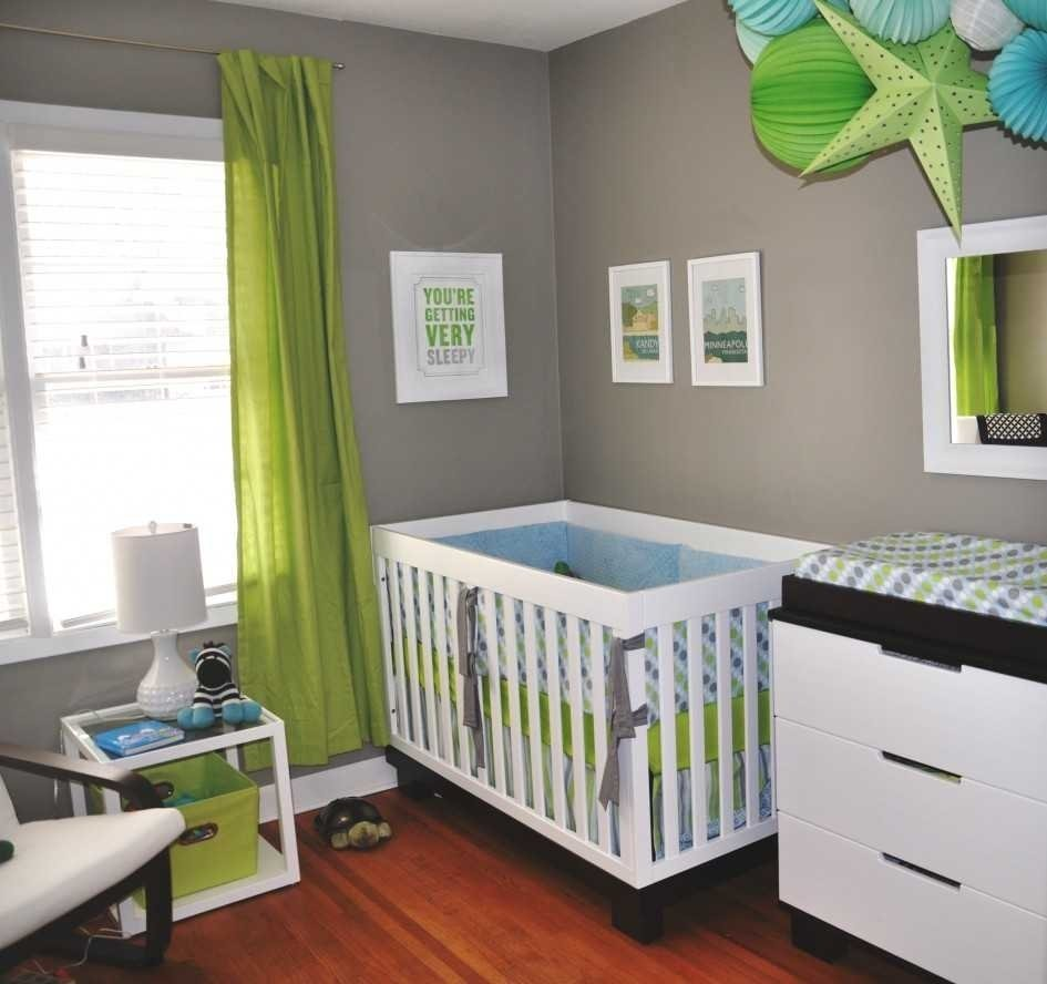 10 Trendy Baby Boy Paint Ideas For Room baby boy bedroom pictures images scenic room paint ideas as wells 1 2020