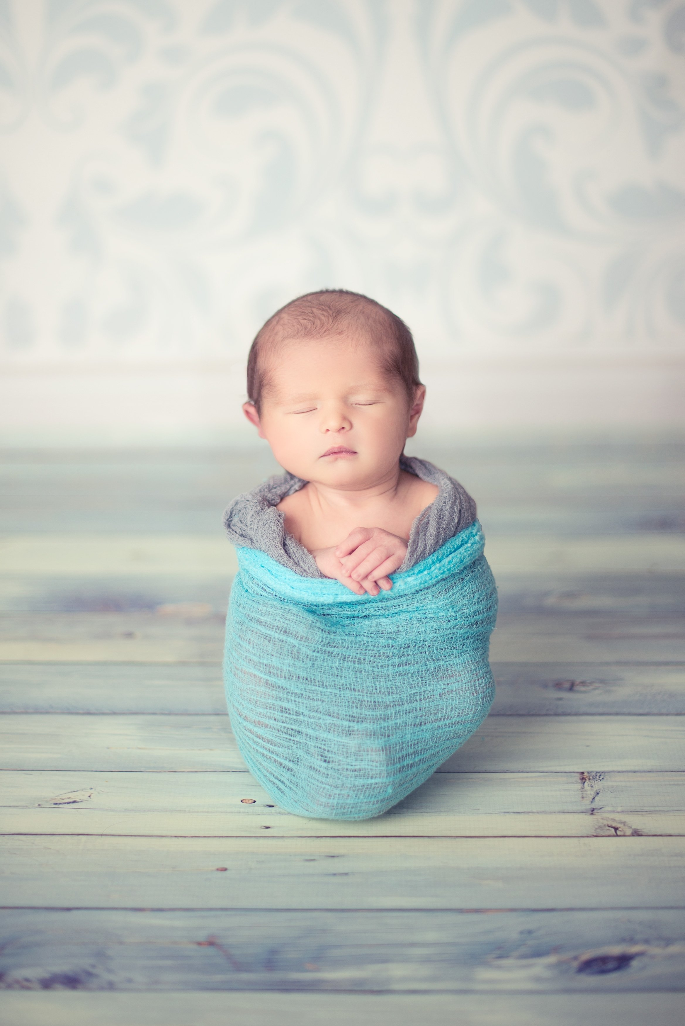10 Stunning Baby Boy Photo Shoot Ideas baby boy creative photo shoot photographyjanellabellphoto photo 2021