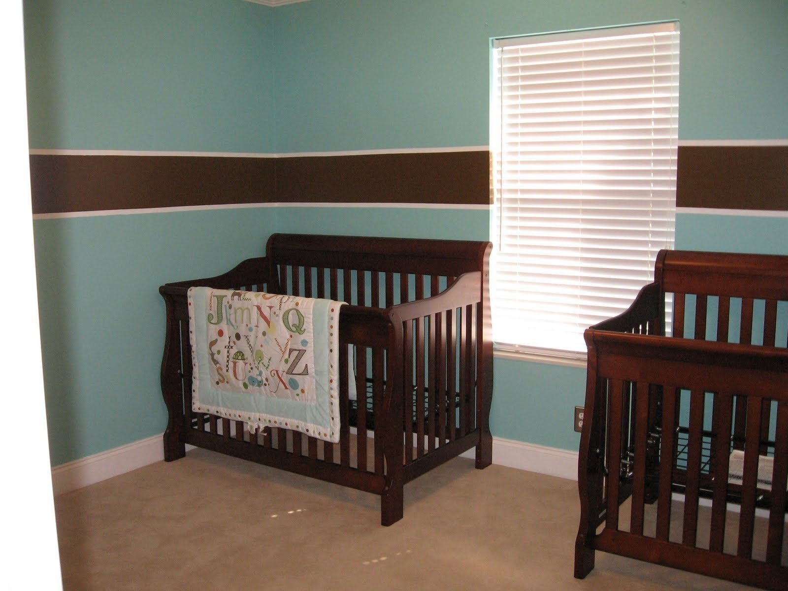 10 Trendy Baby Boy Paint Ideas For Room baby boy nursery themes tag baby girl bedroom colors boy little 2020