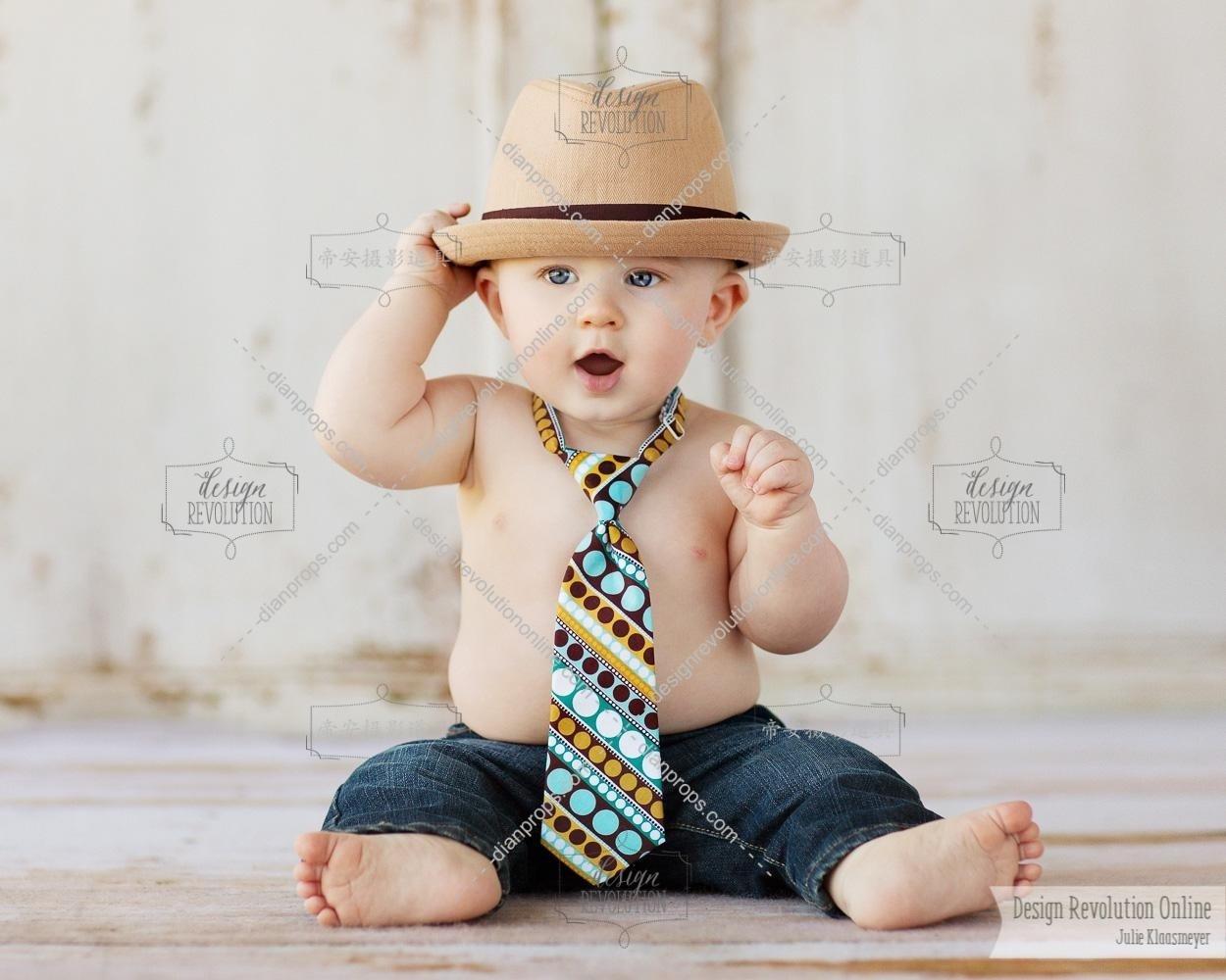 10 Stunning Baby Boy Photo Shoot Ideas baby boy photo ideas baby boy photos boy photos and photography 2021